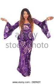 African Halloween Costumes African American Lady Ethnic Costume Panama