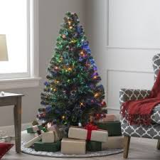 artificial trees on sale our best deals discounts