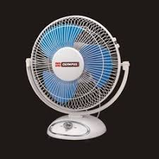 Small Table Fan Price In Delhi All Purpose Fan Traders Wholesalers And Buyers