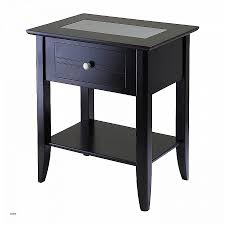 Malm Side Table Beachy End Tables New Ikea Malm Bedside Table With Drawers Small