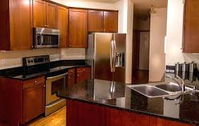 Lowes Kitchen Countertops Black Kitchen Countertops U2013 Subscribed Me