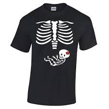 Peanuts Halloween T Shirts Maternity Halloween Shirt Happy Halloween With Halloween T Shirts