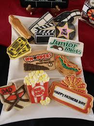 father u0027s day movie night celebration night parties movie theme