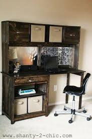 diy build desk kreg project plans for this desk are in 3