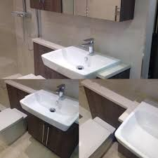 Fitted Bathroom Furniture Manufacturers by Vanity Hall Home Facebook