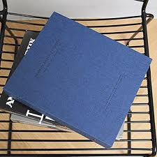 Sticky Photo Album Pages Self Adhesive Photo Album Pages Compare Prices At Nextag