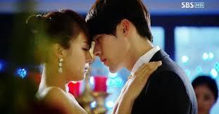 tutorial kiss korean video korean kiss tutorial cara ciuman ala korea planet cinta