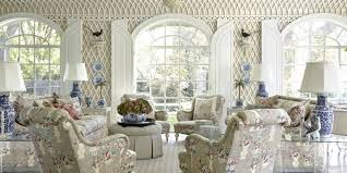 cathy kincaid this dallas house is traditional decorating at its finest