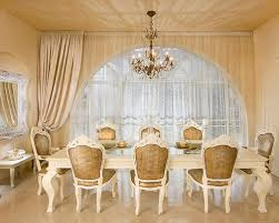 formal dining room furniture houzz