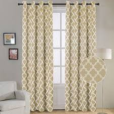 Most Energy Efficient Windows Ideas The Most Energy Efficient Curtains U0026 Blinds Tiny House Huge Ideas