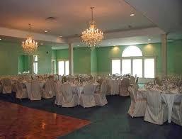 inexpensive wedding venues in ct inexpensive wedding venues in ct peaks peak lodge