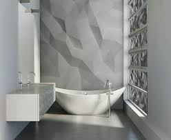 wall ideas for bathrooms bathroom ideas designs inspiration pictures homify