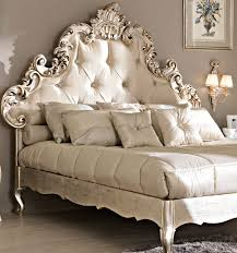 Luxury Bed Frame Luxury Bed Frames 99 Best Rococo Bedrooms Images On Pinterest