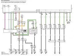 wiring diagram pin out for flasher relay suzuki forums inside turn