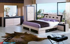 Discount King Bedroom Furniture by Bedroom Furniture For Bedroom Louis Philippe Bedroom Furniture