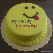 how to your birthday cake 112 best cake name pictures images on happy birthday