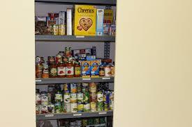 Pnatry Food Pantry Dunedin Cares Inc Dunedin Fl