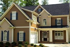 home design exterior color exterior paint color ideas for homes photos ideas