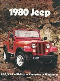1980 jeep wrangler sale best 25 jeep golden eagle ideas on cj7 cast jeep cj7