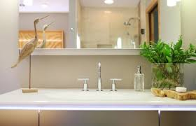 bathroom sink furniture cabinet eo furniture
