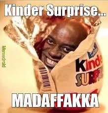 Surprise Meme - surprise motherfucker meme by zdanix official memedroid