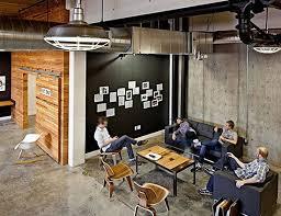 Creative Office Design Ideas 64 Best 04 Office Design Images On Pinterest Office Designs