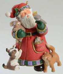 hallmark 1999 hallmark ornaments at replacements ltd