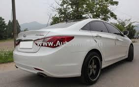 hyundai sonata 2012 turbo auction used cars 2012 hyundai yf sonata 2 0 gdi turbo f20