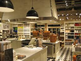 William Sonoma Home by Robert Dyer Bethesda Row Williams Sonoma Opening This Morning