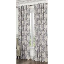 home decorators curtains affordable modern style home decorators