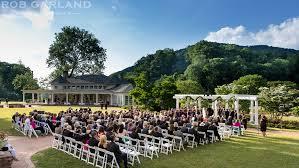 virginia wedding venues hot springs virginia wedding venues the omni homestead resort
