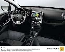 renault clio iv owners club of great britain affiliated to the