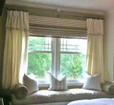 Living Room Window Treatments For Large Windows - large window shades cordless bamboo window shades the appeal of