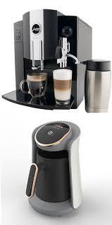 Coffee Grinder Espresso Machine 195 Best Home Espresso Machine Images On Pinterest Best Coffee
