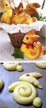 Easter Decorations B And M by 26 Best Ostern Images On Pinterest Easter Ideas Easter Crafts