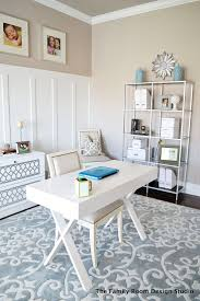 138 best home offices images on pinterest study home and office