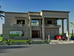 modern front house brucall com