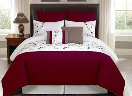 Camo Bedding Sets Queen Bedding Set Clearance Bedding Sets Holy Bed Sheet And Comforter