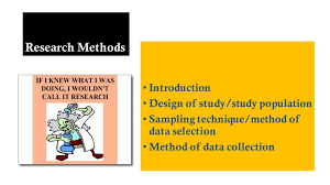 writing up doctoral research a guide to features of technical and