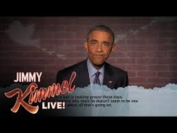 Know Your Meme Thanks Obama - thanks obama video gallery know your meme