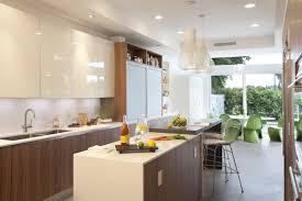 Modern Kitchen Interiors Top Modern Kitchen Designs Dkor Interiors