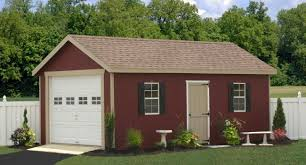 exceptional one story garages for sale see prices