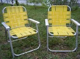 Where To Buy Chair Webbing Aluminum Chair Ebay