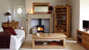 Oakland Furniture Bedroom Dining Room  Living Room Furniture - Oak living room sets