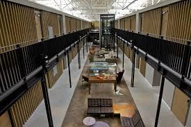 hã llen design hotel de hallen de hallen amsterdam