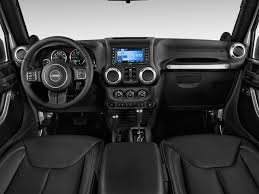 peugeot jeep interior new wrangler unlimited for sale in el dorado springs mo fugate