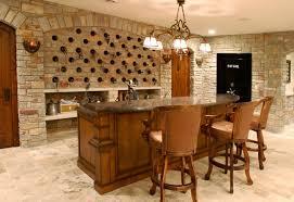 Basement Kitchen And Bar Ideas Home Bar Ideas 37 Stylish Design Pictures Designing Idea