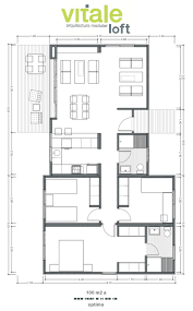1296 best architecture images on pinterest architecture my