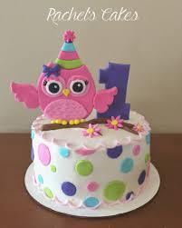 owl cake owl theme cake my own cakes owl cake and birthdays