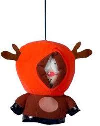 Eric Cartman Halloween Costume Kyle South Park Costume U2026 Pinteres U2026